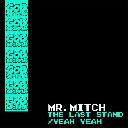 mr-mitch-the-last-stand-yeah-yeah1200x1200