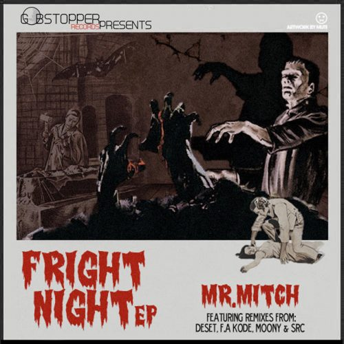 mr_mitch_fright_night_ep_redfinal1440